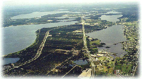 lake placid fl home image